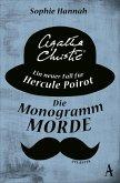 Die Monogramm-Morde / Ein Fall für Hercule Poirot