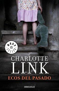 Ecos del pasado - Link, Charlotte