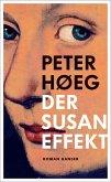 Der Susan-Effekt (eBook, ePUB)