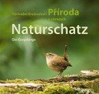 Naturschatz OsterzgebirgeVýchodní KruSnohorí Prírodav obrazech