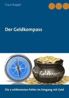 Der Geldkompass