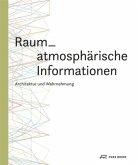 Raum-atmoshpärische Informationen