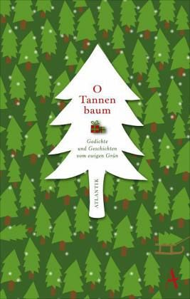 Tannenbaum Gedicht.O Tannenbaum