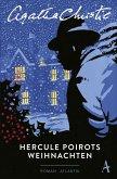 Hercule Poirots Weihnachten / Ein Fall für Hercule Poirot Bd.19