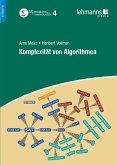 Komplexität von Algorithmen (eBook, PDF)