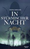In stürmischer Nacht / Ingrid Nyström & Stina Forss Bd.4