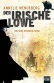 Der Irische Löwe / Anna Kronberg & Sherlock Holmes Prequel