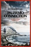 Palermo Connection / Serena Vitale Bd.1