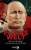 Putins Welt (Restexemplar)