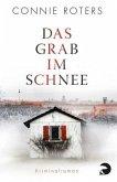 Das Grab im Schnee / Kommissar Breschnow Bd.2