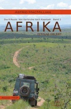 Afrika fernab erlebt 01