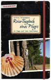 Reise-Tagebuch eines Pilgers (eBook, ePUB)