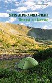 Mein Alpe-Adria-Trail (eBook, ePUB)