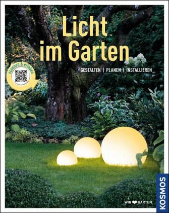 licht im garten mein garten von brigitte kleinod buch b. Black Bedroom Furniture Sets. Home Design Ideas