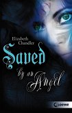 Saved by an Angel / Kissed by an angel Bd.3 (eBook, ePUB)