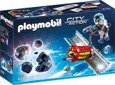 PLAYMOBIL® 6197 - Meteoroiden-Zerstörer