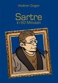 Sartre in 60 Minuten (eBook, ePUB)