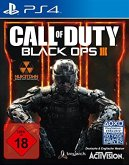 Call of Duty: Black Ops 3 (PlayStation 4)