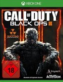 Call of Duty: Black Ops III (inkl. Nuk3town-Map DLC)
