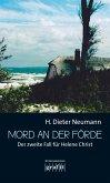 Mord an der Förde (eBook, ePUB)