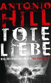 Tote Liebe (eBook, ePUB)