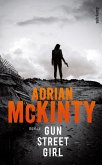 Gun Street Girl / Sean Duffy Bd.4 (eBook, ePUB)
