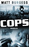 Cops (eBook, ePUB)