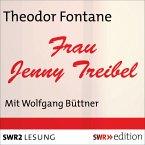 Frau Jenny Treibel (MP3-Download)