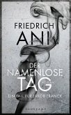 Der namenlose Tag / Jakob Franck Bd.1 (eBook, ePUB)