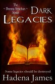 Dark Legacies (The Brenna Strachan Series, #4) (eBook, ePUB)