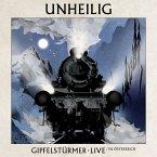 Gipfelstürmer (Live In Österreich)