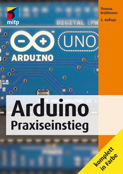 arduino programming book pdf download