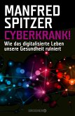 Cyberkrank! (eBook, ePUB)
