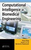 Computational Intelligence in Biomedical Engineering (eBook, PDF)