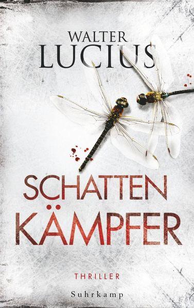 Buch-Reihe Heartland Trilogie von Walter Lucius