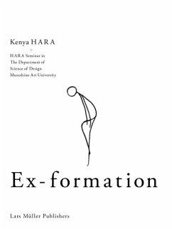 Ex-formation - Hara, Kenya