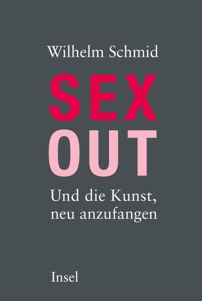 Sexout - Schmid, Wilhelm