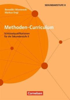 Methoden-Curriculum für die Schule