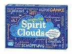 Spirit-Clouds