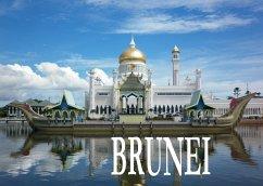 Bildband Brunei
