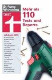 test Jahrbuch 2016