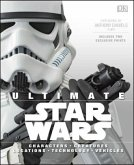 Ultimate Star Wars(TM)