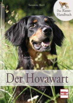 Der Hovawart - Kerl, Susanne