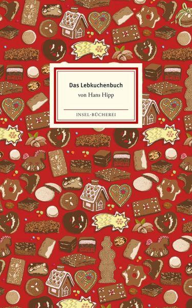 Hans Hipp
