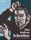 Otto Andreas Schreiber
