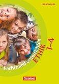 Fachfremd unterrichten ETHIK 1-4: Kopiervorlagen
