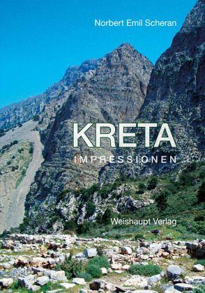 Kreta - Scheran, Norbert E.