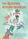 Das Bremer Kinderlexikon