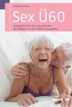 Sex Ü60 - Micus, Andrea