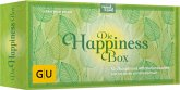 Die Happiness-Box